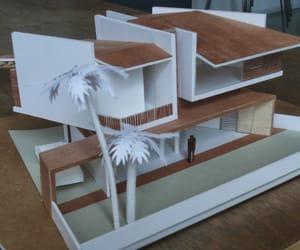 arquitectura, Arquitecture, and art image