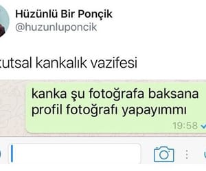 best friends, whatsapp, and türkçe image
