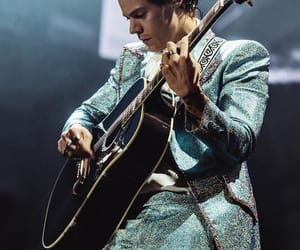 Harry Styles, harrystyles, and styles image
