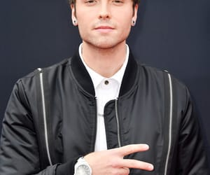 bbma, wesley stromberg, and bbmas image