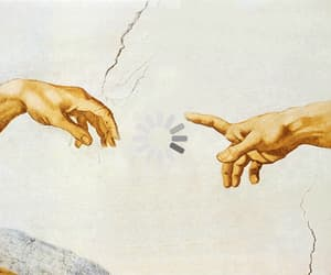 art, drugs, and money image