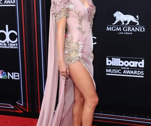 Taylor Swift, bbma, and bbmas image