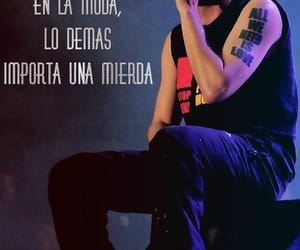 music, rap, and canserbero image