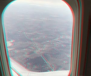 3d, airport, and vacation image