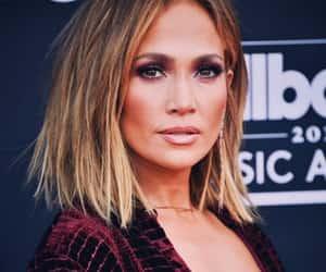 fashion, Jennifer Lopez, and jlo image