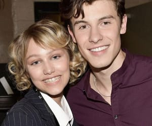 billboard music awards, shawn mendes, and grace vanderwaal image