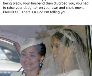 inspiration, memes, and royal wedding image