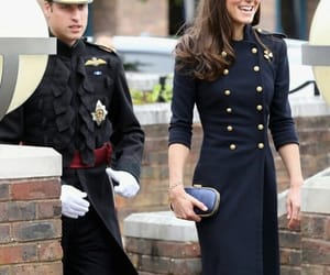 style and kate middleton image