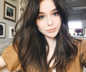 fashion, acacia brinley, and love image