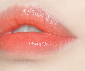 lips and aesthetic image