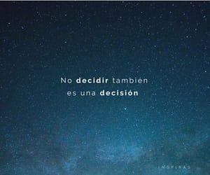 Image by Azul cielooo