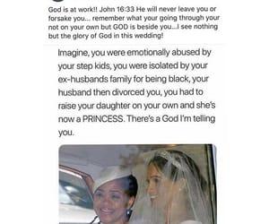 god, jesus, and prince harry image