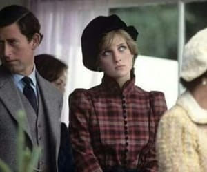 beautiful, lady diana, and princess diana image