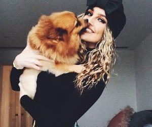 beauty, idols, and puppys image