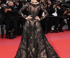 Alessandra, ambrosio, and fashion image