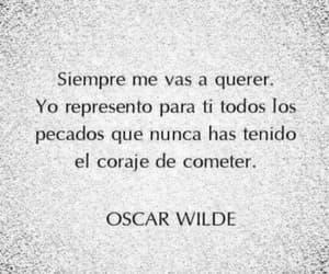 love, oscar wilde, and sin image