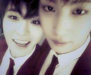 JB, im jaebum, and choi youngjae image