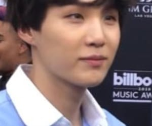 kpop, bts, and suga icon image