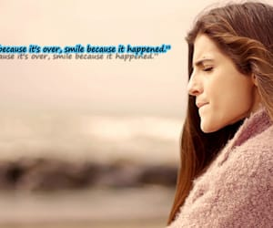 quotes hipster, quotes and sayings, and quotes about love image