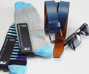 mens wear, mens style, and mens accessories image