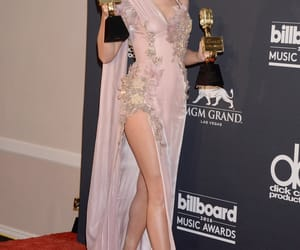 Taylor Swift, taylor, and bbmas image