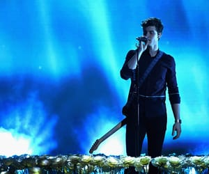 bbma, bbmas, and shawn mendes image