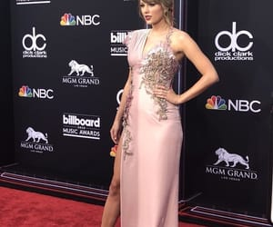 Taylor Swift, billboard music awards, and bbmas image