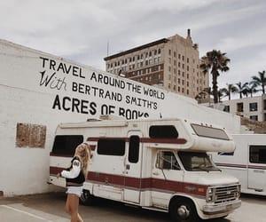 adventure, indie, and Caravan image