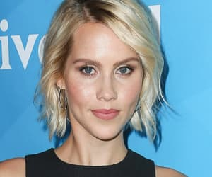 The Originals, claire holt, and the vampire diaries image