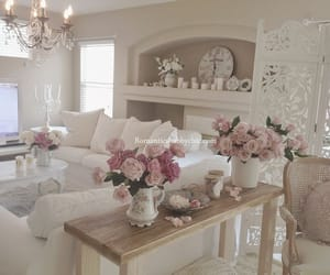 interior, luxury, and princess image