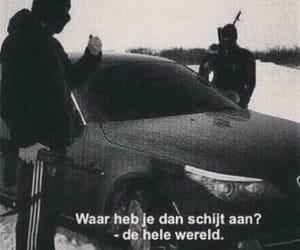 belgie, leven, and nederlands image