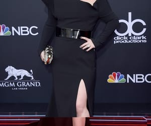 elegancia, billboard music awards, and kelly clarkson image