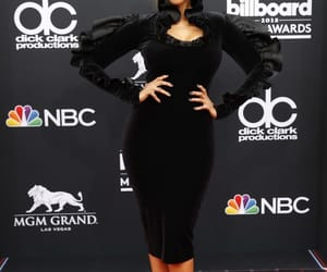 elegancia, billboard music awards, and belleza image