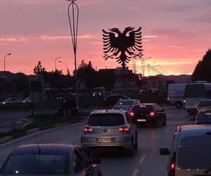 albania image