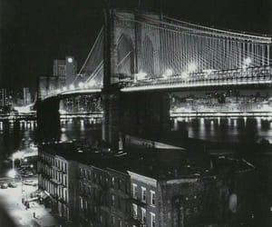 80s, bridge, and photography image