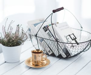 book, home, and cup image