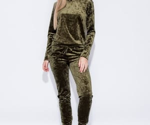 womens clothing, party dresses, and loungewear image