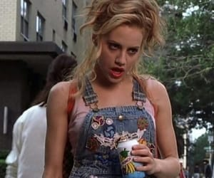 movie, 90s, and brittany murphy image