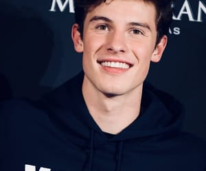 shawn mendes, boys, and bbmas 2018 image