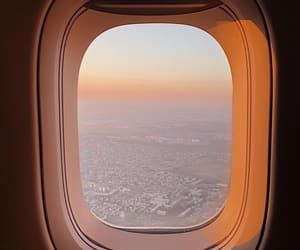 avion, hublot, and boston image