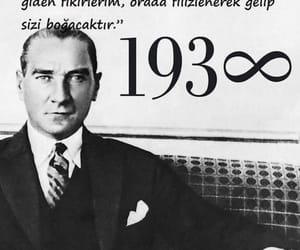 kemal, atatürk, and mustafa image