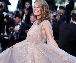 cannes, closing ceremony, and screening image