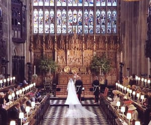 kate, Queen, and royal wedding image