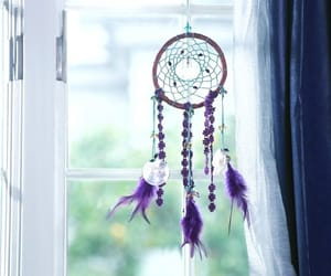 dreamcatcher, the heirs, and Dream image