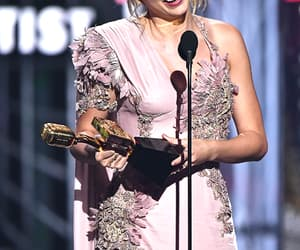 Taylor Swift, 2018, and bbmas image
