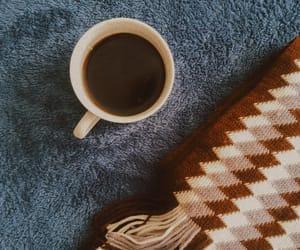 coffee, cold days, and mug image