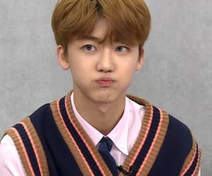 nct, jaemin, and icon image