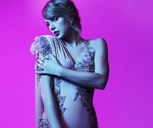 Taylor Swift, Reputation, and bbmas image