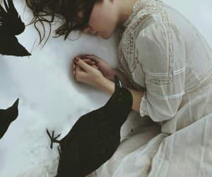 girl, sleep, and tumblr image