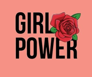 empowerment, wallpaper, and girl power image
